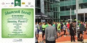 newtown ct race events eventbrite