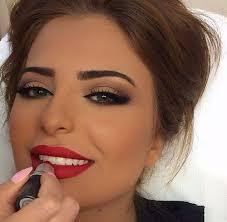 maquillage pour mariage les 25 meilleures idées de la catégorie maquillage soirée sur