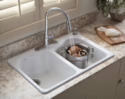 Decorating Ideas Kitchen Sink Design Ideas - Simply kitchen sinks