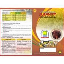 Minyak Kelapa Sawit Terkini referensi harga minyak kelapa sawit malaysia mei 2018 terlengkap