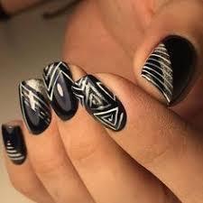 nail art 1697 best nail art designs gallery matte nails nail