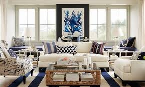Armchair Sofa Design Ideas Awesome Style A White Sofa How To Decorate Throughout Living