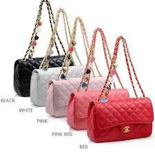 model tas fashion trend model tas wanita terbaru 2013