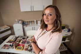 makeup classes in raleigh nc makeup artist challenges makeup school licensing requirement
