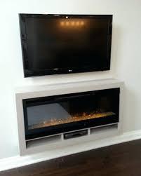 Corner Electric Fireplace Tv Stand Corner Electric Fireplace Tv Stand Black Design Big Lots Friday