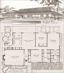 modern ranch house plans webbkyrkan com webbkyrkan com