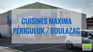 magasin cuisine carcassonne marvelous magasin cuisine carcassonne 9 maxima perigueux magasin