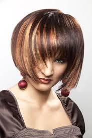 hi low lites hair foil and cap hi low lights in boynton beach fl boynton beach s