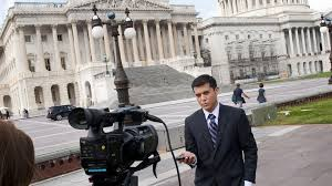 top broadcast journalism graduate schools degree programs walter cronkite of journalism and mass