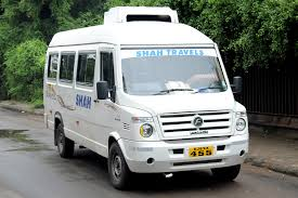 travel by bus images Best corporate travel service provider in vadodara india shah jpg