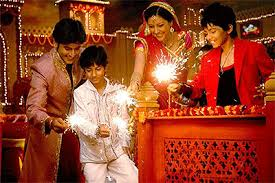 diwali around the world how diwali is celebrated in us britain