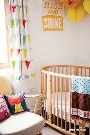 Stokke Mini Crib by 21 Best Decor Laura Ashley Dinosaurs Images On Pinterest