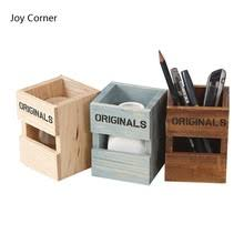 Corner Desk Organizer Buy Corner Desk Organizer And Get Free Shipping On Aliexpress