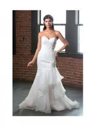 wedding dresses online shop find all information about wedding ideas wedding dresses just in