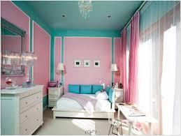 bedroom teal girls bedroom room decor for teens bathroom storage