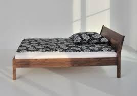 designer betten moderne designerbetten aus holz i holzdesignpur