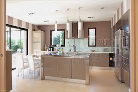 cuisine integre ilot pour cuisine beau meuble pour ilot central cuisine ilot