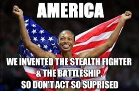 Memes America - america the latest olympic memes clotureclub com