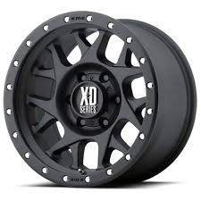 jeep rims black jeep wrangler rims wheels ebay