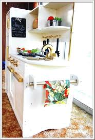 Play Kitchen Ideas Cheap Play Kitchen Happy Play Wooden Kitchen Kitchen Set