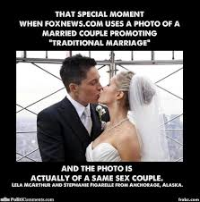 Gay Marriage Meme - gay rights live like we re still alive