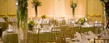 small wedding venues in pa wedding venue philadelphia small wedding venues small wedding