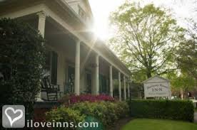 Bed And Breakfast Southport Nc Great Deals For Bed And Breakfast Lovers At Iloveinns Com