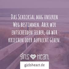 stolz mein sprüche mehr sprüche auf www girlsheart de schicksal stolz kopfhoch