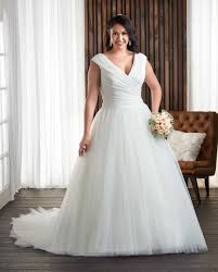 wedding dress shops london find out gallery of plus size wedding dresses