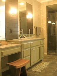 Slate Tile Bathroom Ideas Best Cool Slate Grey Bathroom Ideas 1926