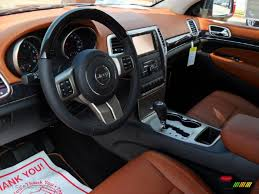 jeep car inside brown black car interior google search car styles pinterest