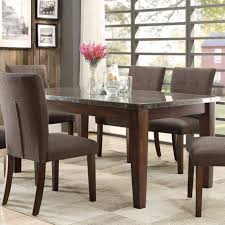 Dining Tables  Homelegance Product Reviews Homelegance Furniture - Ashley furniture dining table warranty