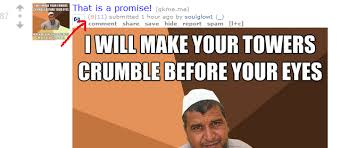 ordinary muslim man never forget adviceanimals