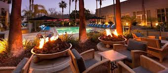 San Diego Home And Garden Show by Mission Valley Hotels Doubletree Hotel San Diego