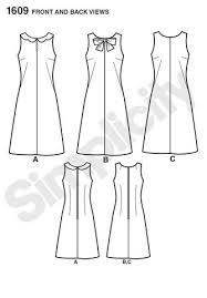 sewing patterns vintage retro u2014 jaycotts co uk sewing supplies