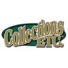 15 off collections etc coupons u0026 promo codes december 2017