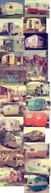 443 best vintage camper group board images on pinterest vintage