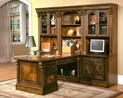 House Huntington Home Office Set Huntington PHHUN - House and home furniture store