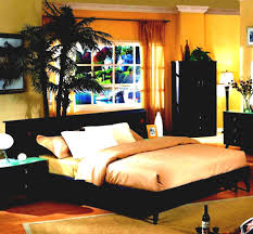 bedroom decorating ideas apartment living room for guys of small bedroom decorating ideas apartment living room for guys of small pinterest home decor amp my master inside the simple dorm room ideas for apartment living