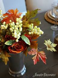 outdoor fall decorating ideas jennifer decorates