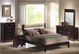 Cal King Bedroom Furniture Sets Bed T And T Upholstery U0026 Drapery Everett Wa Furniture Repair