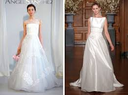 best wedding dress for pear shaped boho wedding dress for pear shaped gemgrace s shape special pear