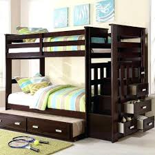 Staircase Bunk Bed Uk Stair Bunk Beds Kellycaresse