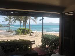 lexus rental hk 5 star on the beach remodeled steps homeaway estate smith bay