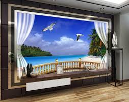 3d murals 3d mural designs picture more detailed picture about 3d mural