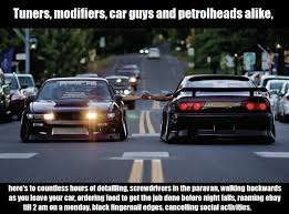 Slammed Car Memes - pin by robin bruins on car memes and carguys humor pinterest