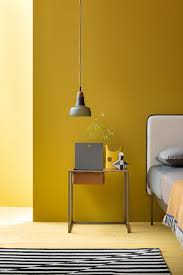 Bedroom Ideas New Zealand 99 Best Cult Bedroom Images On Pinterest Live Bedroom Ideas