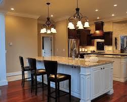 Kitchens By Design Boise Kitchen Remodeling Boise Id Kitchen Remodel Property Rehab