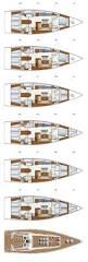 ocarina a 262ft mega yacht yacht floor plans crtable