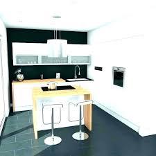 hygiena cuisine hygena cuisine equipee a vence meubles dacoration cuisines meuble